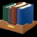 優易圖書管理系統 V1.0.3 官方版