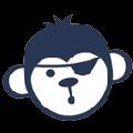 小猴子貼吧中控 V1.2.5.0 綠色免費版