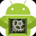ROM制作工具 V1.0.0.59 官方最新版