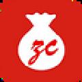 磚師爺磚廠行業管理系統軟件 V2020.1 官方版