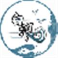 白浪創客 V1.13.0 官方版