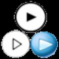 億彩抖音視頻專用合并器 V1.0 官方版