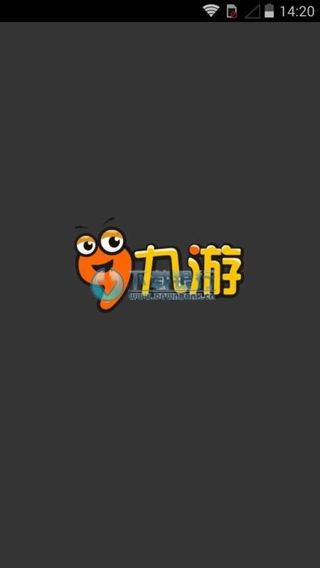 九游游戲中心手機版 v4.4.1.3 for android 中文免費版