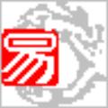 微信头像备注小工具 V1.0 绿色免费版