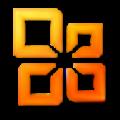 Office2007精简版4合一 绿色免费版