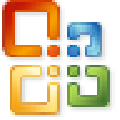 Microsoft Office2003 SP3五合一精简版