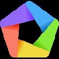 逍遥安卓模拟器工作室版本 V7.1.6 官方版