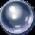 Windows10三维弹球 V1.0 最新免费版