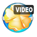 iPixSoft Video Slideshow Maker(电子相册制作软件) V4.3 官方版