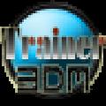 地铁离去风灵月影修改器 V1.0.0.7 最新版