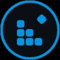 IObit SmartDefrag V6.6.0.66 官方最新版