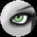 MeshLab汉化破解版 V1.3.3