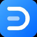 EdrawSoft EdrawMax绘图软件 V10.1.0 官方最新版