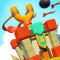 荒野城堡Wild Castle无限钻石版 V0.0.89