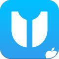 牛学长苹果手机解锁工具免激活码注册版 V2.1.7