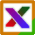 Excel巧办公软件注册码免费版 V7.62