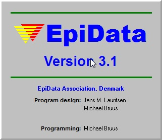 EpiData图片2
