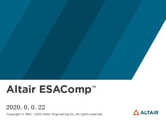 ESAComp图片2