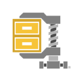 WinZip破解版 v26.0 电脑版