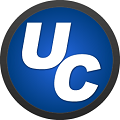 UltraCompare破解版 v20.10.0.20