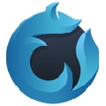 Waterfox V2019.12 官方中文版