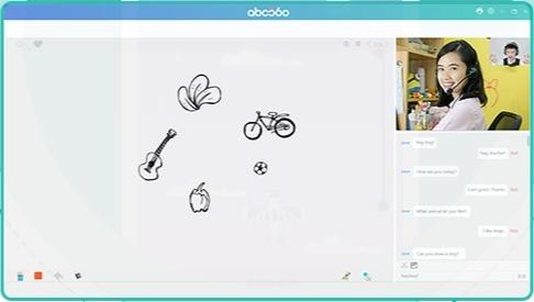 abc360英语电脑版图片3