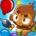 猴子塔防6 V22.2 最新官方正式版