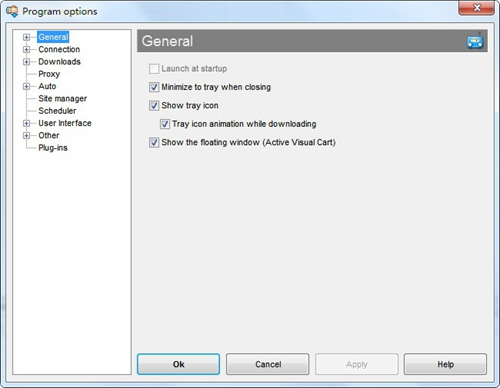 DownloadMaster图片3