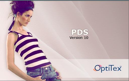 OptiTex PDS 10破解教程图片9