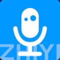 知意配音永久VIP免费版 V3.2.6