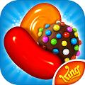 糖果传奇道具生命无限版 V1.186.0.3