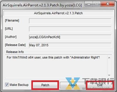 iPazzPort同屏软件使用说明图片5