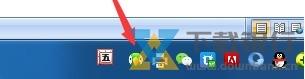 iPazzPort同屏软件使用说明图片8