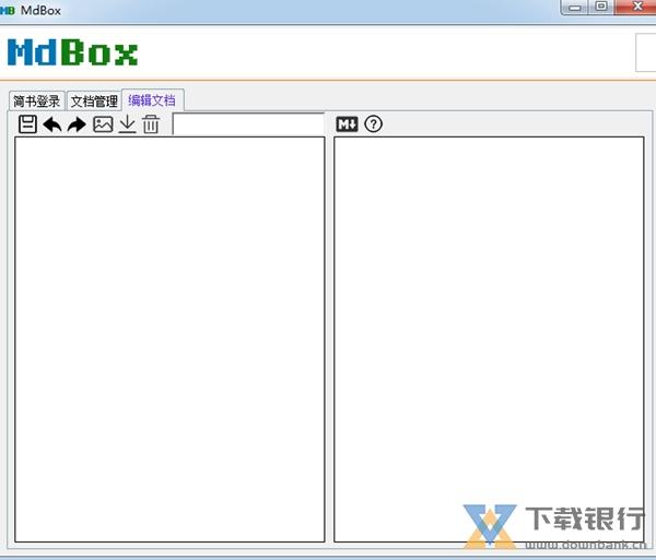 MdBox图片1