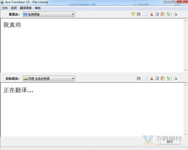Ace Translator图片6