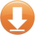 载图助手免登陆永久免费版 V29.0.2.4