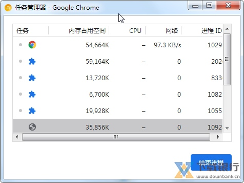 ChromeCanary图片4