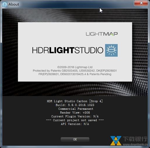 HDRLightStudio图片3