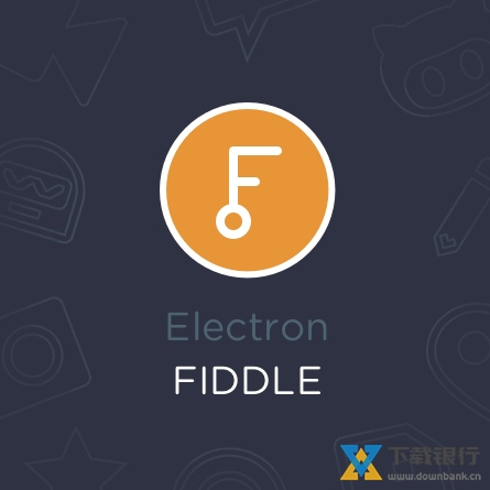 ElectronFiddle图片2