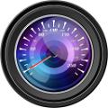Dashcam Viewer V3.6.1 官方最新版