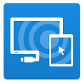 Splashtop Wired XDisplay Agent v1.5.8.1 电脑版