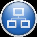 傲梅集中备份企业版 V2.3.0 最新版