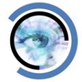 Blue Iris 5 最新电脑版 V5.3.3.15