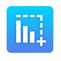 Sketch拉框助手插件 V1.0.1 官方电脑版