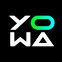 虎牙云游戏平台客户端 V1.2.5 最新电脑版