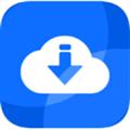 离线云永久免注册激活码会员版 V1.0.2