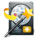 迷你兔数据恢复软件 V10.0.0 官方最新版