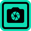 Photo Manager Pro v4.0 免费汉化版