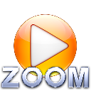 Zoom Player MAX中文免费版 V15.6附注册机