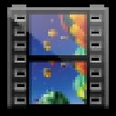 色彩风暴视频播放器 V20.0.0.0 官方最新版